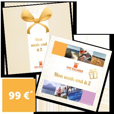 Carte Cadeau Week End.Carte Cadeau Week End Insolite Les Cadeaux Les Plus Originaux